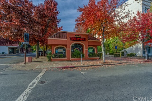 450 Broadway Street, Chico, CA 95928