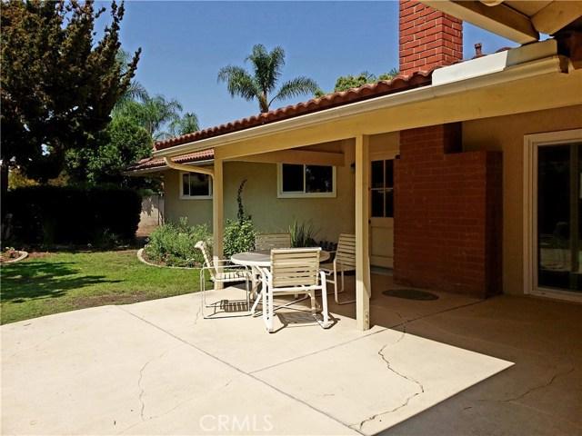 18122 Limetree Way Santa Ana, CA 92705 - MLS #: OC18251170