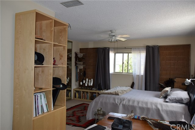 740 Maryland Street, El Segundo CA: http://media.crmls.org/medias/c45d3851-36c1-4af1-8a9f-8067b1e60264.jpg