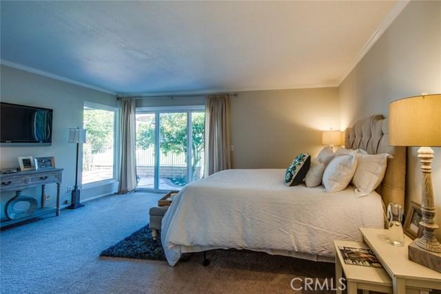 36 Lakeshore, Irvine, CA 92604 Photo 8