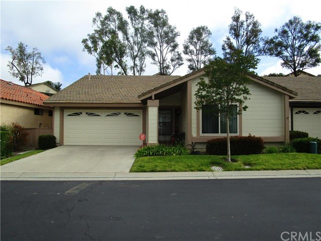 23512 RIBALTA , CA 92692 is listed for sale as MLS Listing OC16084341