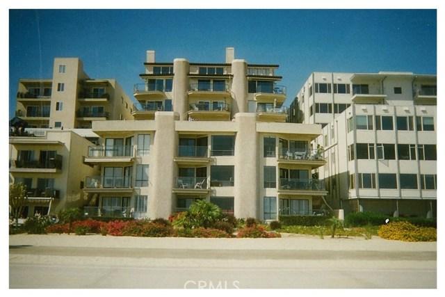 1230 E Ocean Bl, Long Beach, CA 90802 Photo 0
