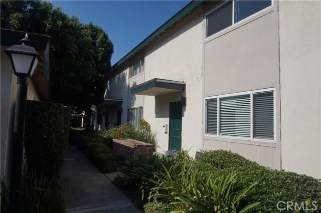 427 1st Street, Tustin, CA, 92780