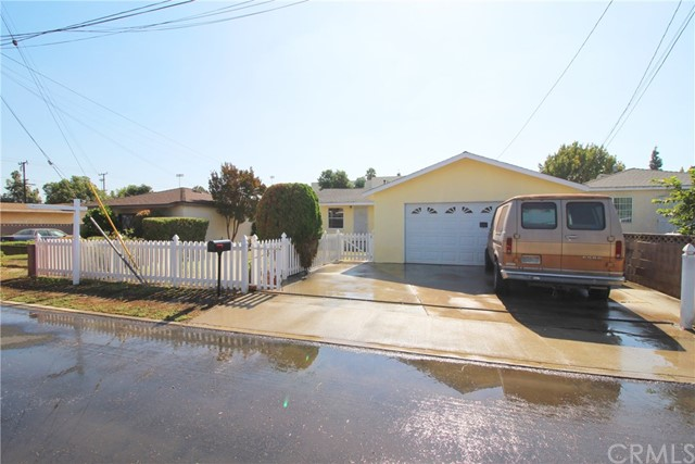 , CA  is listed for sale as MLS Listing DW18256640