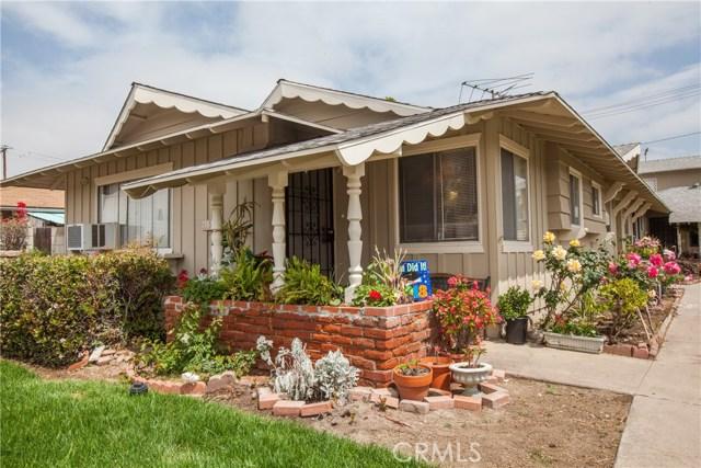 1781 W Ball Rd, Anaheim, CA 92804 Photo 2
