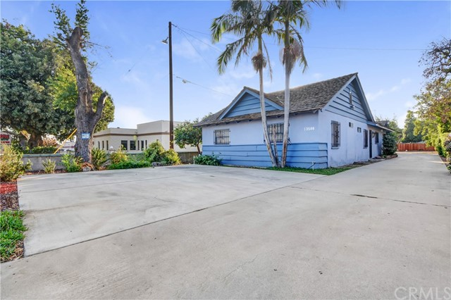 , CA  is listed for sale as MLS Listing AR18263053