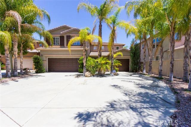 Property for sale at 29 Ponte Brava, Lake Elsinore,  CA 92532