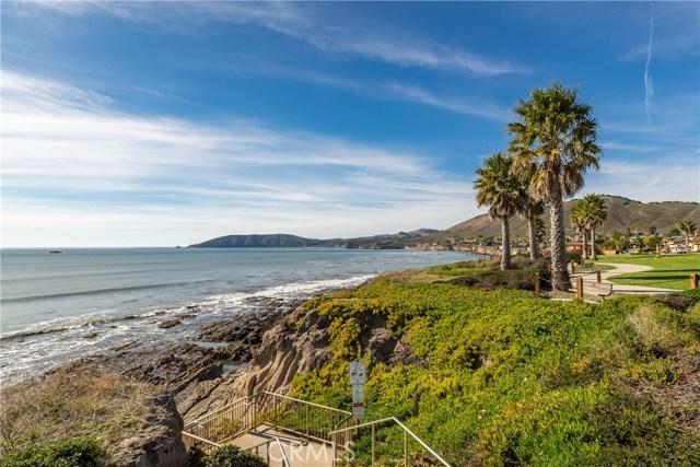 230 Beachcomber Drive Pismo Beach, CA 93449 - MLS #: PI18023058