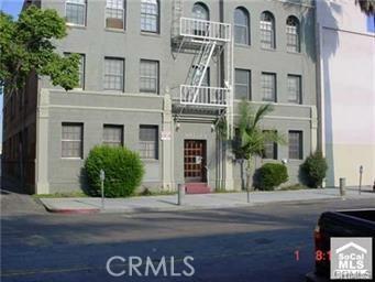 325 Elm Av, Long Beach, CA 90802 Photo