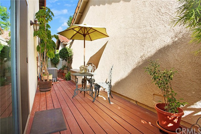 , CA  is listed for sale as MLS Listing OC18199049