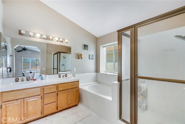 2192 Hedgerow Lane, Chino Hills CA: http://media.crmls.org/medias/c4681736-ddd0-4598-959f-c9b56af29187.jpg