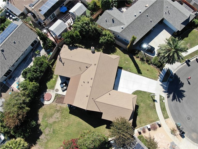 5772  Castle Drive, Huntington Harbor, California