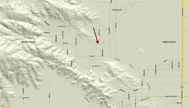 0 Cove Road, Lucerne Valley CA: http://media.crmls.org/medias/c46b3bfd-95e3-4298-9dc4-91de940c24d3.jpg