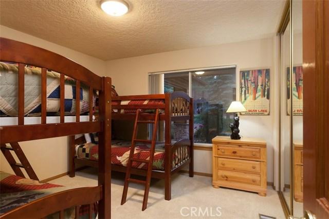 42336 Heavenly Valley Road, Big Bear CA: http://media.crmls.org/medias/c46dd28d-8875-4571-a70c-1b0100285cd0.jpg