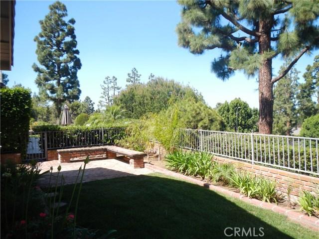 15 Rue Saint Cloud Newport Beach, CA 92660 - MLS #: NP17142268