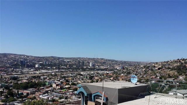 100 COLONIA BUENA VISTA, TIJUANA BC MEX, Outside Area (Outside U.S.) Foreign Country, CA 00000