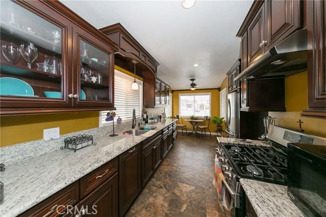 15026 Anola Street Whittier, CA 90604 - MLS #: PW18067320