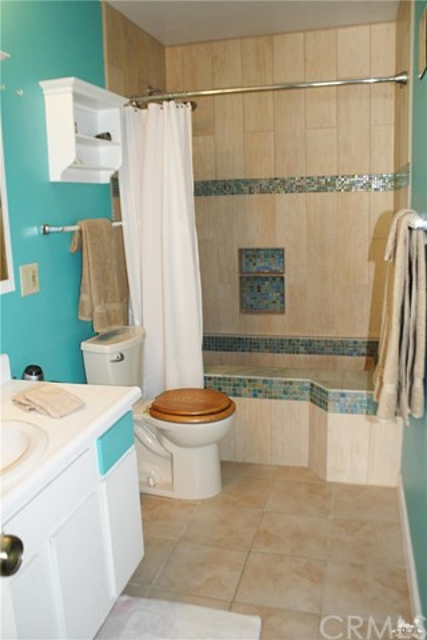 351 Hermosa Drive, Palm Springs CA: http://media.crmls.org/medias/c4744999-93b3-47d5-87ff-29ffc511e07e.jpg