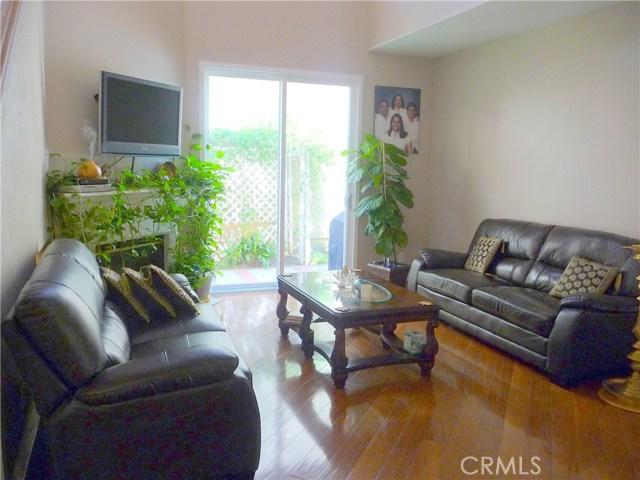 5 Barbados Drive Unit 80 Aliso Viejo, CA 92656 - MLS #: OC17226969