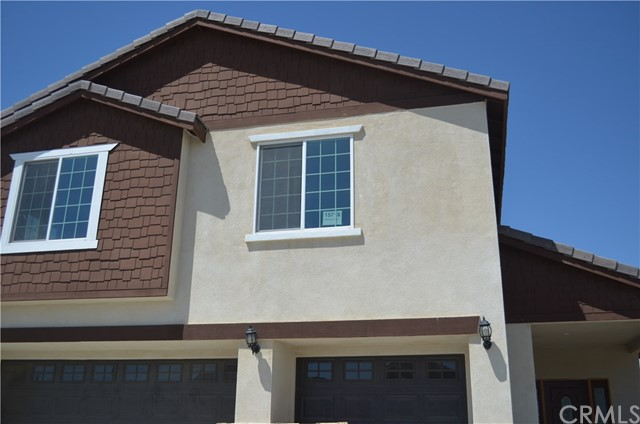 Photo of 15718 Dianthus Avenue, Fontana, CA 92335