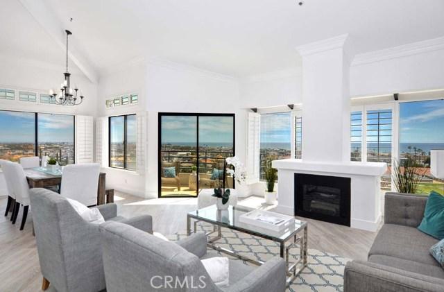 Condominium for Sale at 200 Paris Lane Newport Beach, California 92663 United States