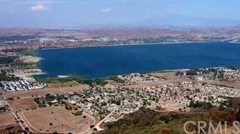 Land for Sale at Lakeshore Drive Lake Elsinore, United States