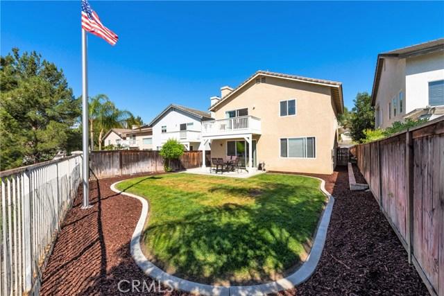 16289 Twilight Circle, Riverside CA: http://media.crmls.org/medias/c476b312-6b03-4958-848e-5e06e7838264.jpg