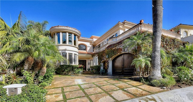 81 Ritz Cove Drive, Dana Point, CA 92629