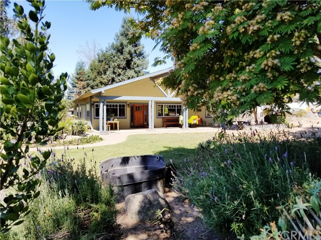 1008 Mesa Road, Nipomo, CA 93444