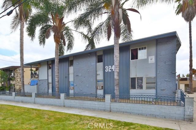 324 Leatrice Lane, Anaheim, CA, 92802