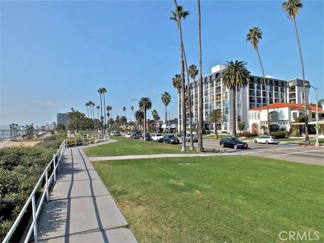2601 E Ocean Bl, Long Beach, CA 90803 Photo 2
