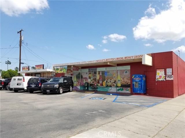 1095 Glassell Street, Orange, CA, 92867