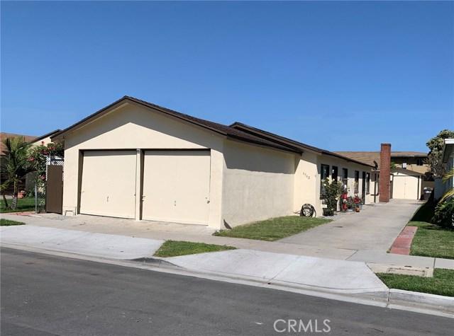 6762 Hammond Av, Long Beach, CA 90805 Photo