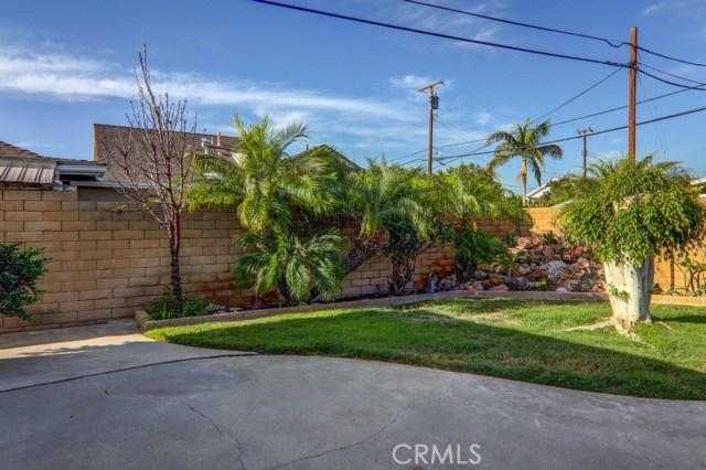 9582 Rosebay St, Anaheim, CA 92804 Photo 5
