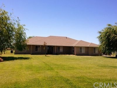 24085 Orangewood Road, Corning, CA 96021
