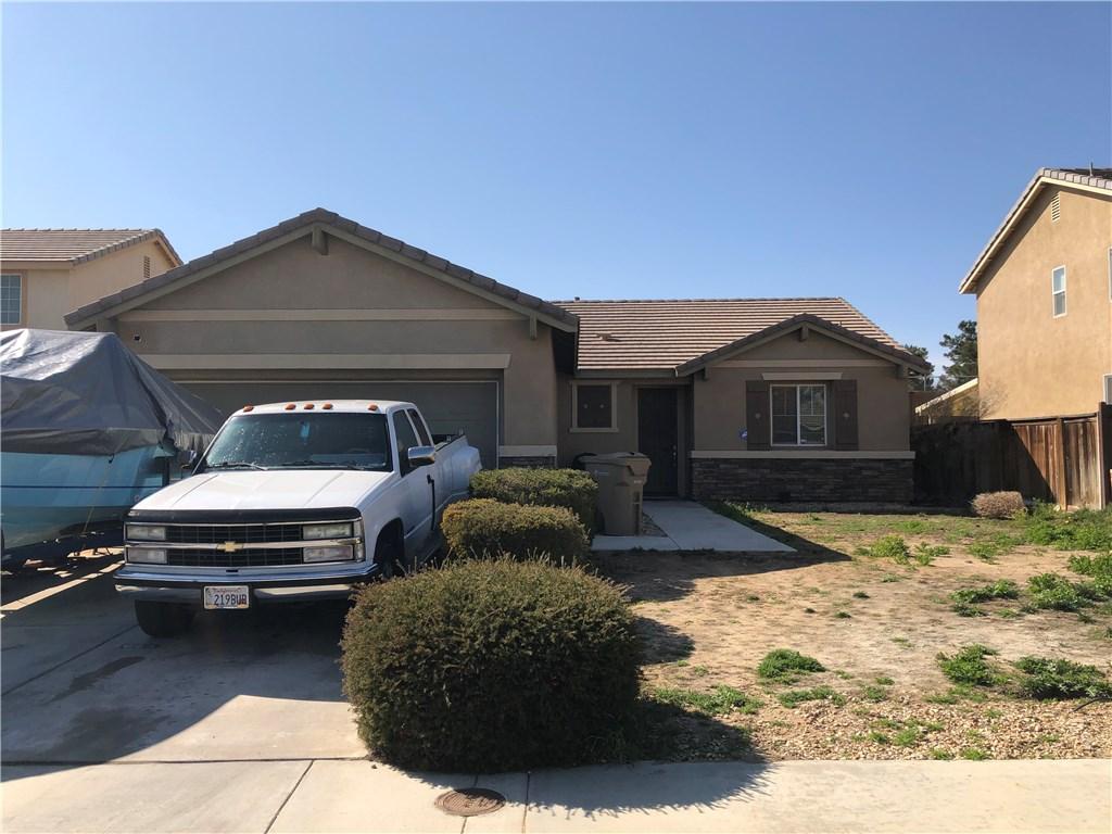 13805 Truman Street,Oak Hills,CA 92344, USA