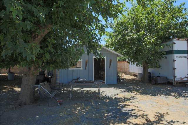 6337 County Road 14 Orland, CA 95963 - MLS #: SN18027838