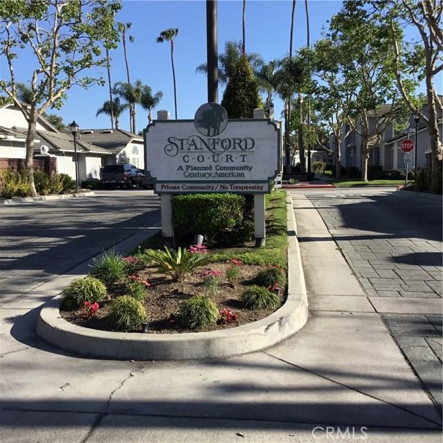 2056 W Hastings Wy, Anaheim, CA 92801 Photo 1