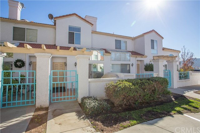 29511 Cara Wy, Temecula, CA 92591 Photo