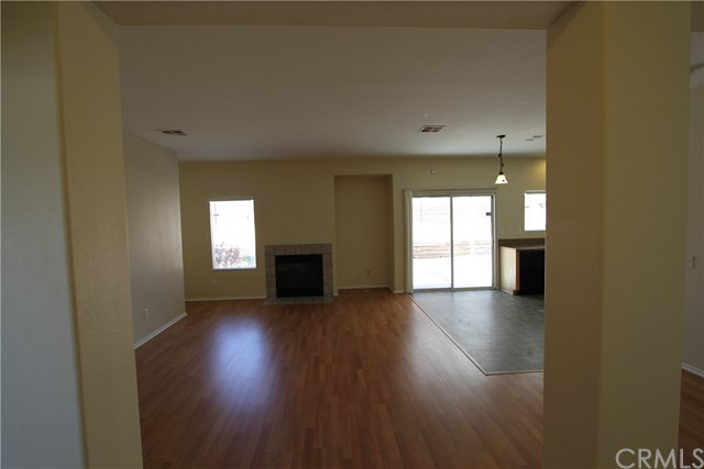 13520 Cobalt Road Victorville, CA 92392 - MLS #: SW18231596