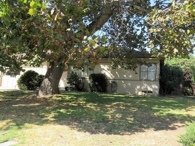 309 Lemon Avenue, Arcadia, CA, 91006