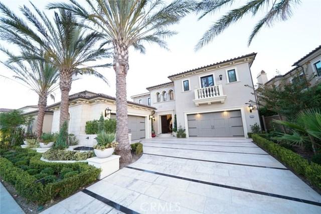 Photo of 104 Panorama, Irvine, CA 92618