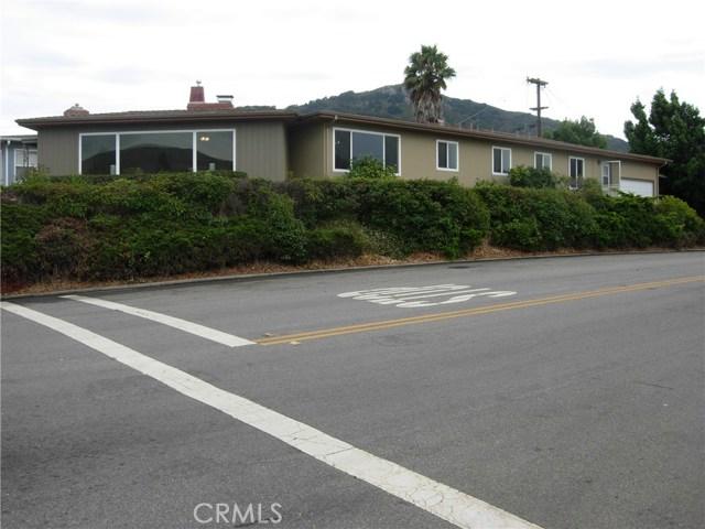 51 Chorro Street, San Luis Obispo, CA 93405