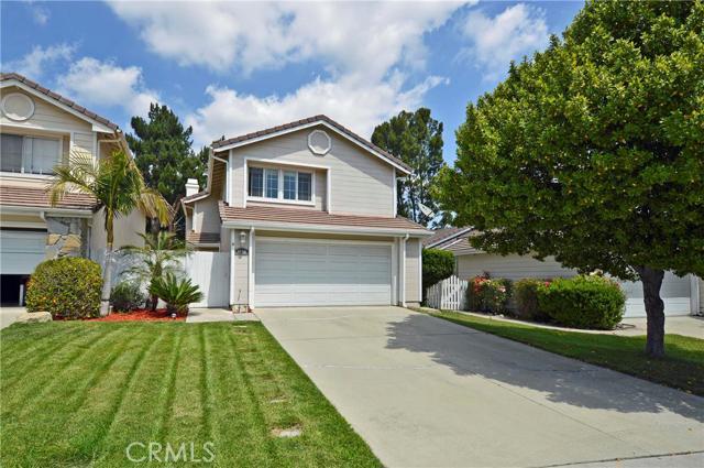 4194 Ironwood Drive, CHINO HILLS, 91709, CA