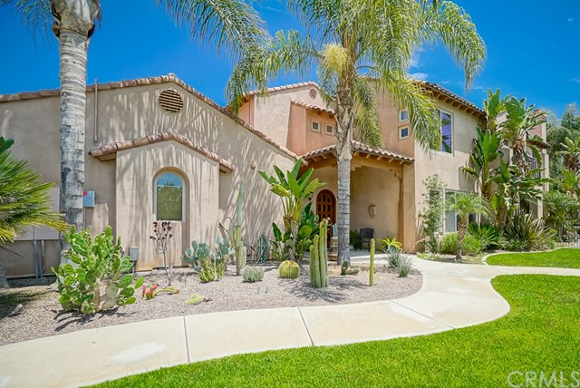 2687 Anna Street Riverside, CA 92506 - MLS #: IV17180174