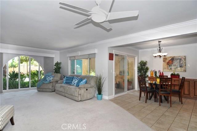 3024 Club House Circle, Costa Mesa CA: http://media.crmls.org/medias/c48b6816-8b29-48e1-a355-d5e7cc71a921.jpg