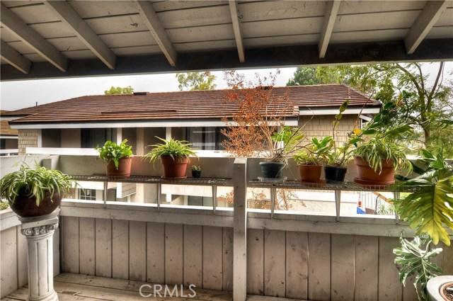 288 Streamwood, Irvine, CA 92620 Photo 14