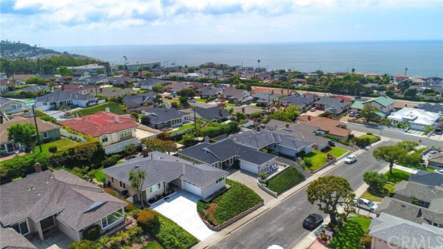 318 Via San Sebastian, Redondo Beach, CA 90277 photo 31