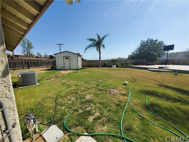 3395 Chardoney Way, Jurupa Valley CA: http://media.crmls.org/medias/c48d7de2-2d60-4912-945c-0715d35a429f.jpg