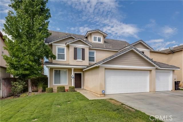 7975 Ralston Place, Riverside, CA, 92508
